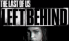 The Last of Us: Left Behind (DLC) | İnceleme