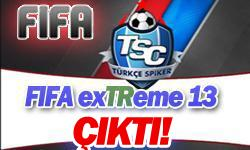 Fifa 13 Extr 