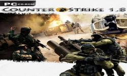 counter-strike-18-turkce-yama