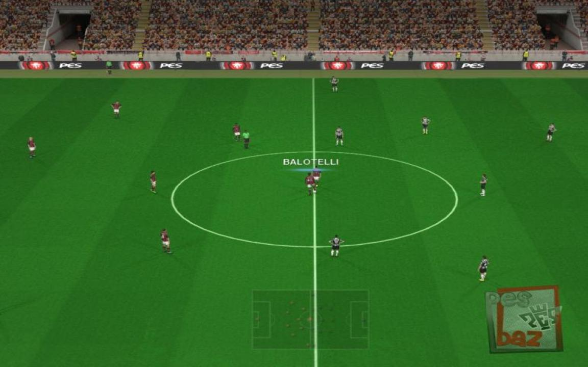Pes 2014 Hd Im Yamas Full Hd Turkcespiker Com