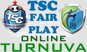 TSC FAIR PLAY Online Turnuva