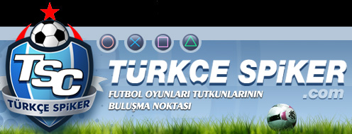 TurkceSpiker.Com - T.S.C exTReme Serisi Resmi Forumu
